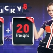 Retrait Casino Lucky8 : peut-on retirer 10 000 euros ?